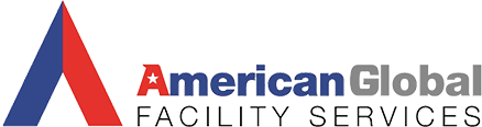 American Global Facility Services
